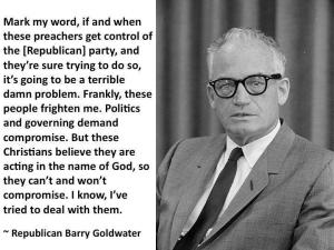 barry-goldwater-on-preachers