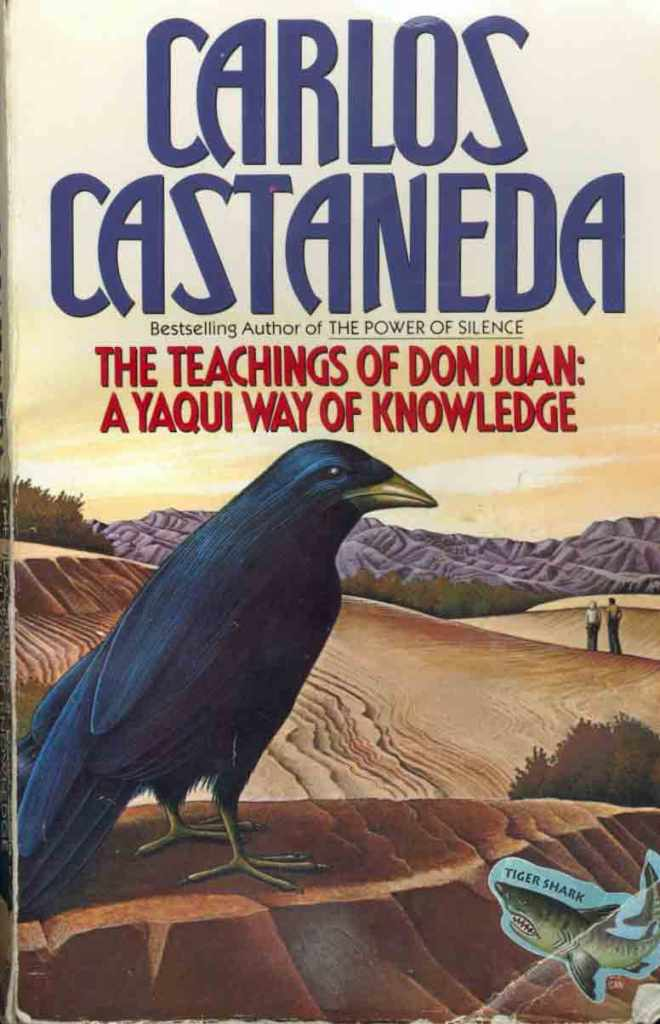 Carlos-Castaneda-The-Teachings-of-Don-Juan