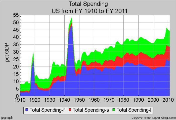 08-government-debt.jpg