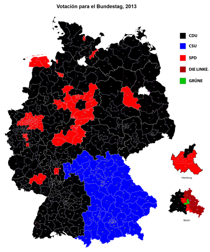 blog-2013-elections-germany