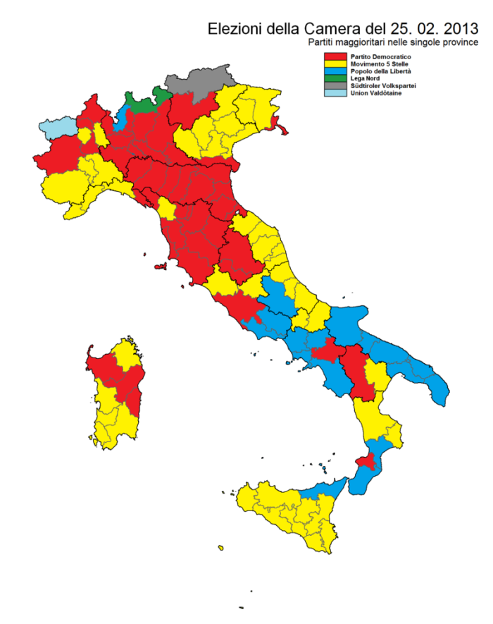 blog-2013-elections-italy