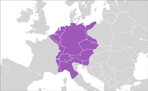 blog-holy-roman-empire-1600