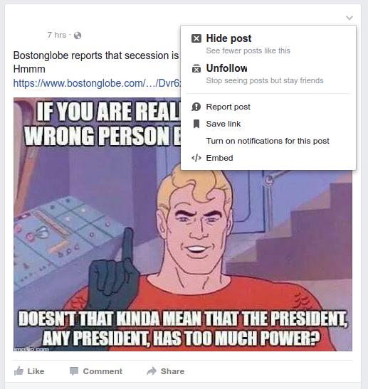 fb-posts