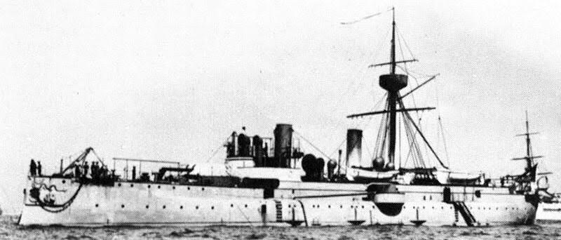koyamabaiyanfleet