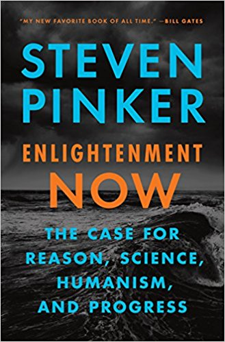 NOL Pinker Edwin