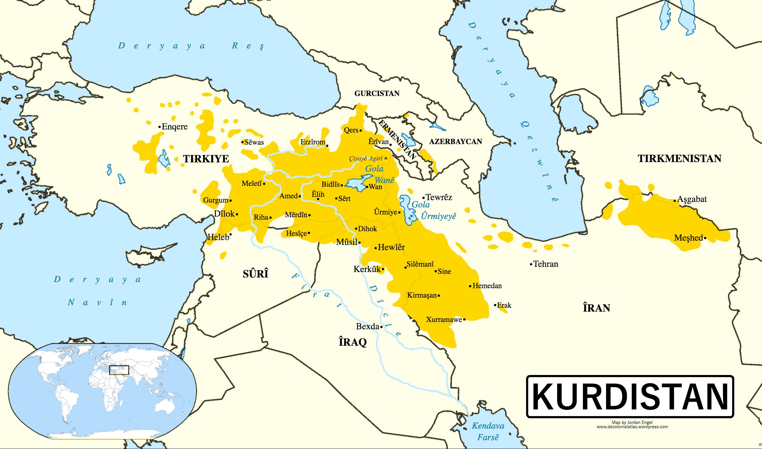 NOL map Kurdistan.png