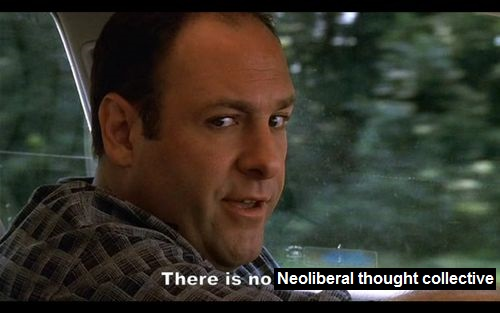 neoliberalthoughtcollective