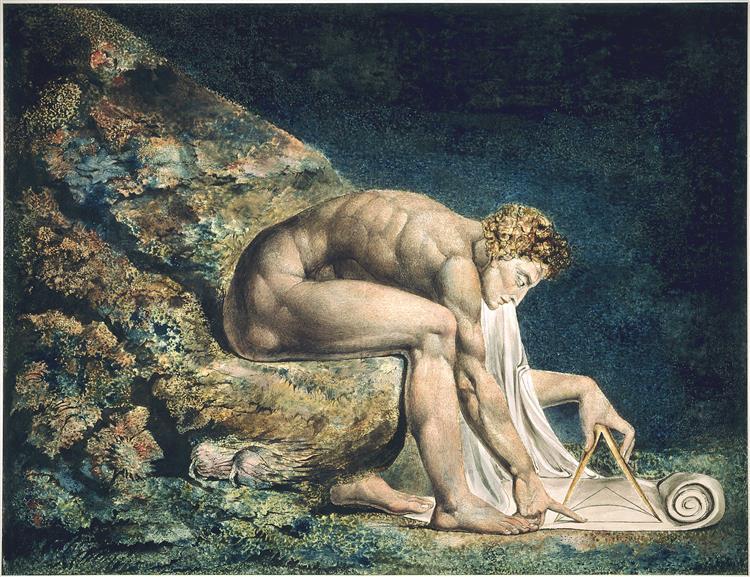 NOL art Blake newton 1795