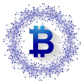 Blockchain-Funds