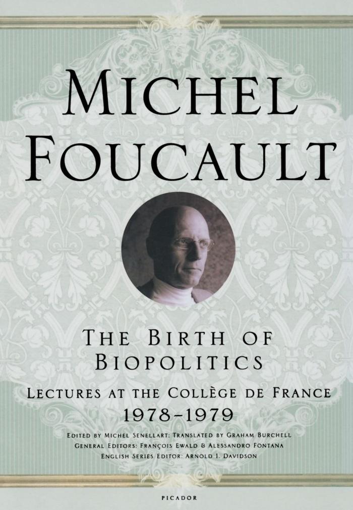 F_Biopolitics