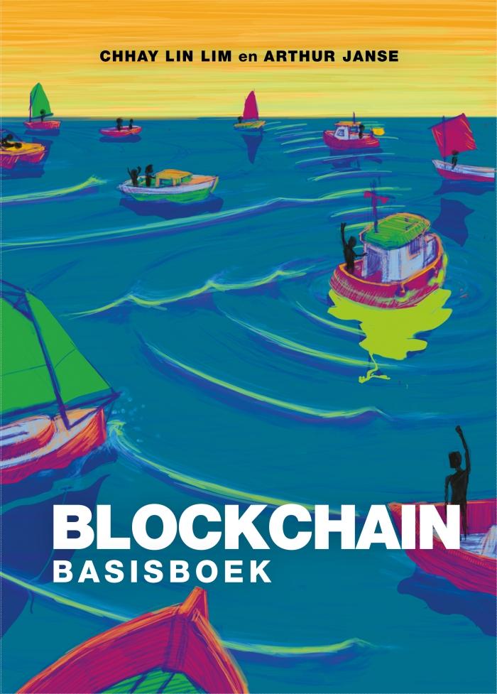 Blockchain_Basisboek_voor